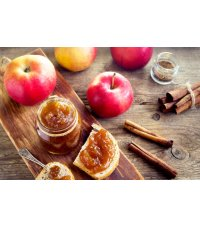 Apple Butter Concentrate