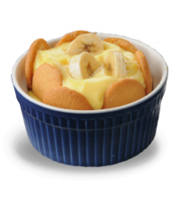 Banana Pudding Concentrate