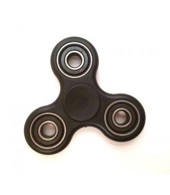 Fidget Spinner - Black