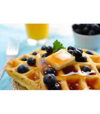 Blueberry Waffles Concentrate