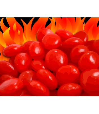 Cinnamon Red Hots