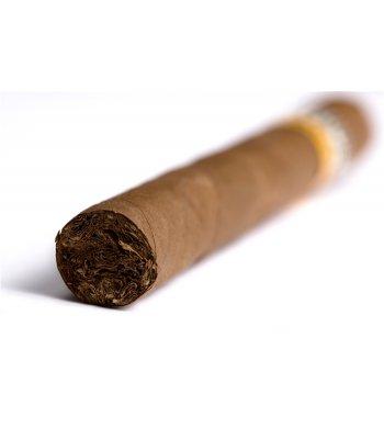 Cubano Tobacco