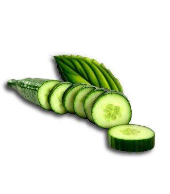 Higgy's Cucumber Mint