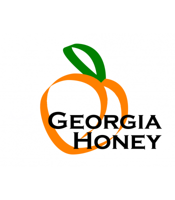Higgy's Georgia Honey