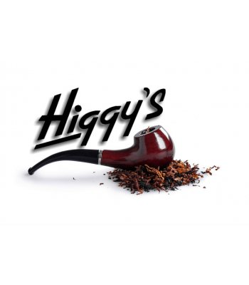 Higgy's Pipe
