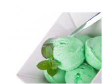Key Lime Ice Cream Concentrate