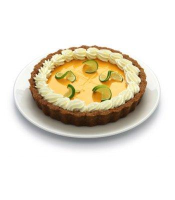Higgy's Key Lime Pie