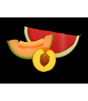Melon Baller Concentrate