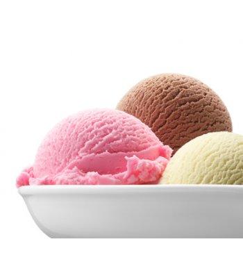 Neapolitan Ice Cream Concentrate