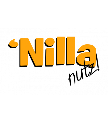 Nilla Nutz! Concentrate