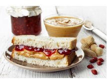 Higgy's PB&J Sets