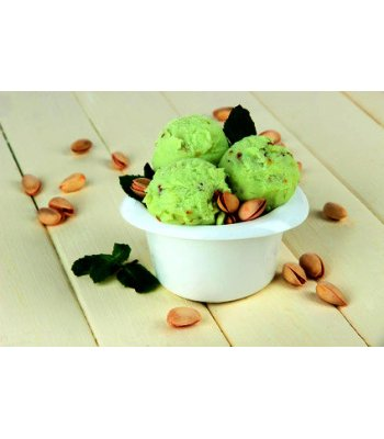 Pistachio Ice Cream Concentrate