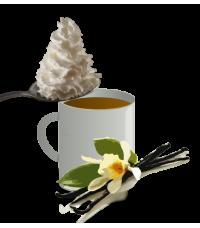 Vanilla Cappuccino Concentrate