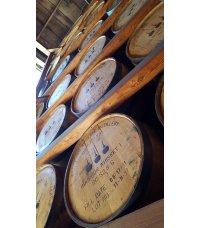 Kentucky Bourbon Custard Concentrate by Vaping Watch