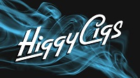HiggyCigs, LLC