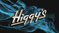 Higgy's, LLC